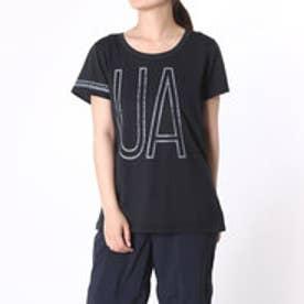 アンダーアーマー UNDER ARMOUR Tシャツ UAテックSS<UA> #WTR2117