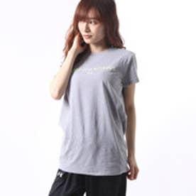 アンダーアーマー UNDER ARMOUR レディース 半袖Tシャツ UA STOP FOR NOTHING SS 1302222