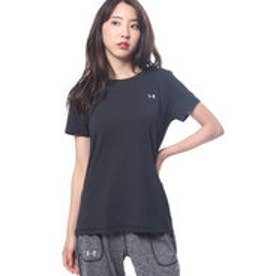 アンダーアーマー UNDER ARMOUR レディース フィットネス 半袖Tシャツ UA HG ARMOUR SS 1285637