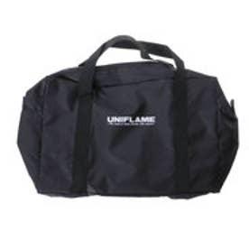 ユニフレーム UNIFLAME キャンプ バーベキューユニセラTG-III専用収納ケース 7521770107
