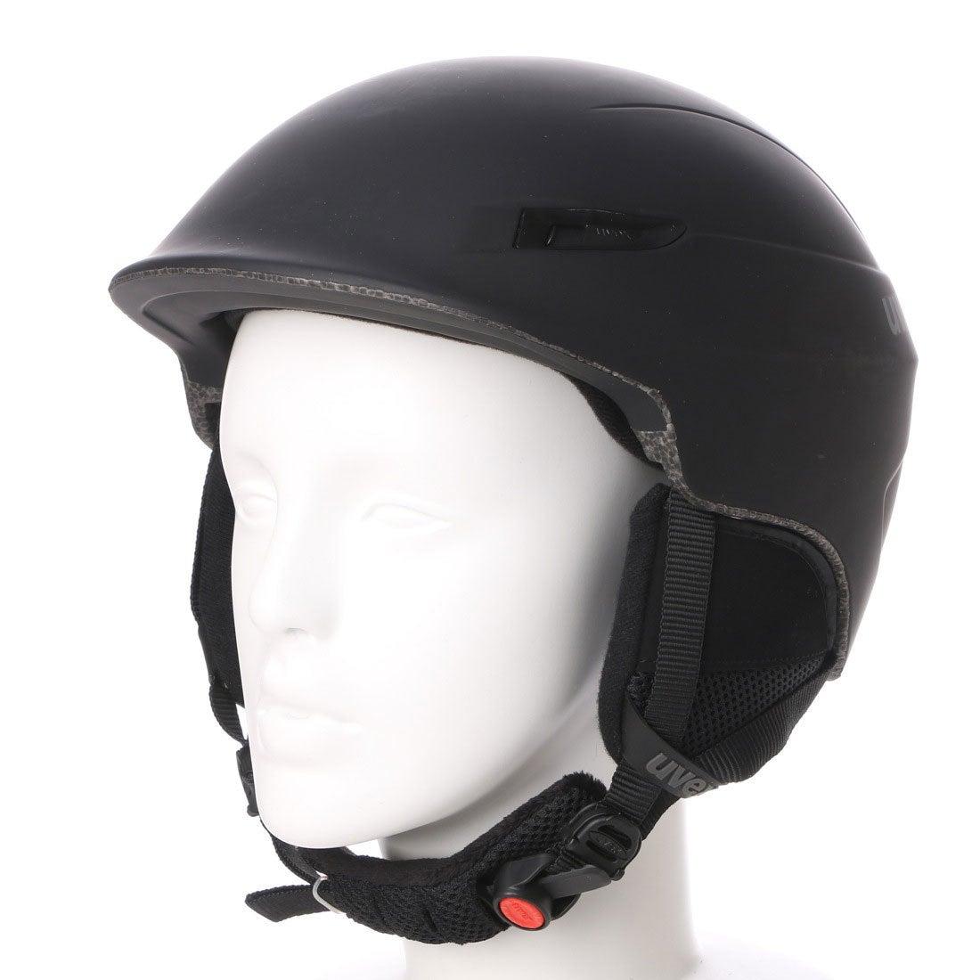 【SALE 27%OFF】ウベックス UVEX ユニセックス スキー/スノーボード ヘルメット GAMMA 5661892007 103