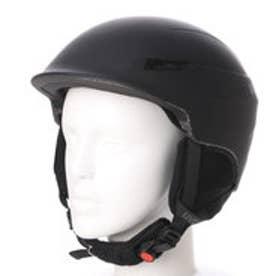 ウベックス UVEX ユニセックス スキー/スノーボード ヘルメット GAMMA 5661892007 103