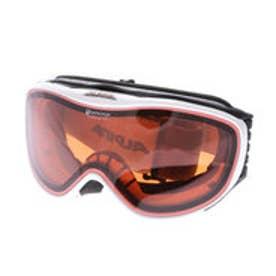 ウベックス UVEX ユニセックス スキー/スノーボード ゴーグル CHALLEQWH9 952