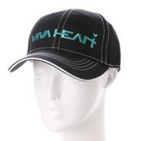 ビバハート VIVA HEART メンズ ゴルフ キャップ 綿ツイルキャップ 013-55231