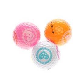 ビバハート VIVA HEART レディース ゴルフ ボール VHL002