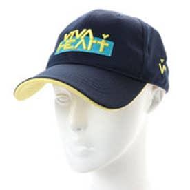 ビバハート VIVA HEART レディース ゴルフ キャップ ラウンディッシュキャップ 013-57261