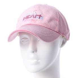 ビバハート VIVA HEART レディース ゴルフ キャップ ベルベットキャップ 013-58864