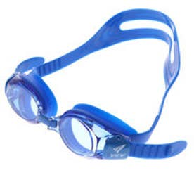 ビュー VIEW ジュニア 水泳 ゴーグル/小物 オートマッチ 子供用ゴーグル V730J
