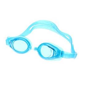 ビュー VIEW ジュニア 水泳 ゴーグル/小物 子供用抗菌ゴーグル V710J