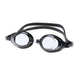 ビュー VIEW 水泳 ゴーグル/小物 シリコーンゴーグル V610
