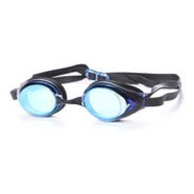 ビュー VIEW 水泳 ゴーグル/小物 SWII ミラーレンズ V220MR