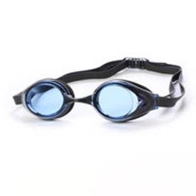 ビュー VIEW 水泳 ゴーグル/小物 SWII V220