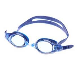 ビュー VIEW 水泳 ゴーグル/小物 SmartFIT V550