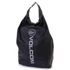 ボルコム VOLCOM メンズ マリンバッグ V Dry Backpack D65218JD