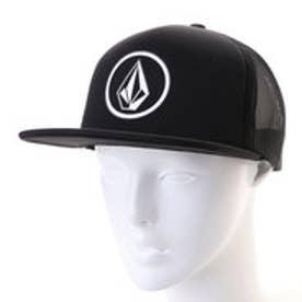 ボルコム VOLCOM メンズ マリン 帽子 Full Frontal Cheese D5511707