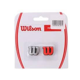 ウィルソン Wilson テニス 小物 プロ・フィール WRZ537600