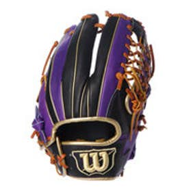 ウィルソン Wilson 軟式野球 野手用グラブ 一般用 D-MAX color オールラウンド用 5LF WTARDE5LF