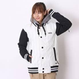 【アウトレット】エックスニクス X-niX レディースボードジャケット Girls Award Jacket XN582OT56
