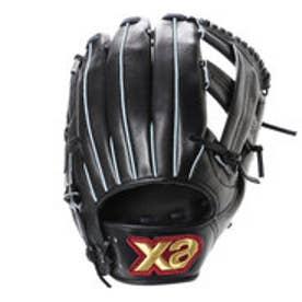 ザナックス XANAX 軟式野球 野手用グラブ BRG-8153AP