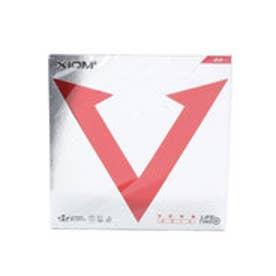 エクシオン XIOM 卓球 ラバー(裏ソフト) ヴェガ アジア 95081