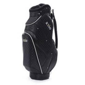 【大型商品180】ゼクシオ XXIO メンズ ゴルフ  XXIO 軽量スポーツクラシック キャディバック GGCX093