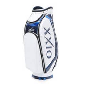 【大型商品180】ゼクシオ XXIO メンズ ゴルフ  XXIO プロレプリカ キャディバック GGCX090