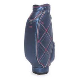 【大型商品180】ゼクシオ XXIO レディース ゴルフ  XXIO レディススポーツ キャディバック GGCX095W