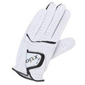 ゼクシオ XXIO メンズ ゴルフ グローブ GGGX009