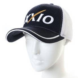 ゼクシオ XXIO メンズ ゴルフ キャップ ゼクシオ メッシュキャップ XMH8102