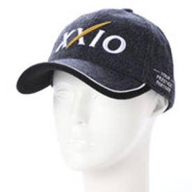 ゼクシオ XXIO メンズ ゴルフ キャップ XMH8120 XMH8120