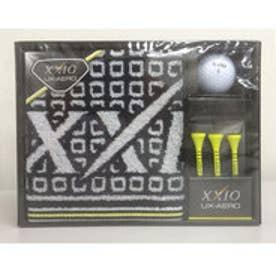 ゼクシオ XXIO ゴルフ ボールギフト GGFF1059G
