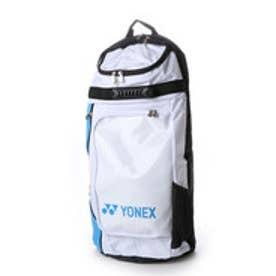 ヨネックス YONEX バドミントン ラケットバッグ 2750927506