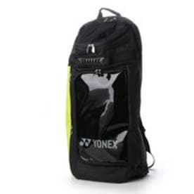 ヨネックス YONEX バドミントン ラケットバッグ BAG1729