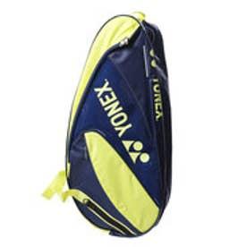 ヨネックス YONEX ユニセックス テニス ラケットバッグ ラケットバック6(リュック付) BAG1732R