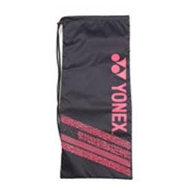 ヨネックス YONEX ユニセックス テニス ラケットバッグ ラケットケース(テニス2本用) BAG1791