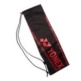ヨネックス YONEX ユニセックス バドミントン ラケットバッグ ラケットケースB(バドミントン2本用) BAG1791B BAG1791B