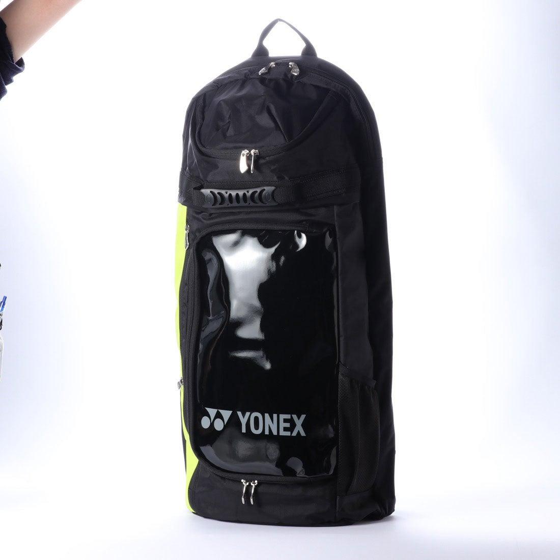 ロコンド 靴とファッションの通販サイトヨネックスYONEXバドミントンラケットバッグBAG1729