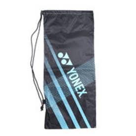 ヨネックス YONEX テニス ラケットバッグ ラケットケース テニス2本用 BAG1891
