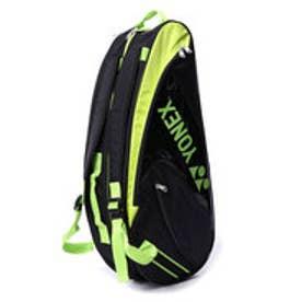 ヨネックス YONEX テニス ラケットバッグ ラケットバック 6リュック付 テニス6本用 BAG1732R