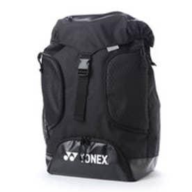ヨネックス YONEX バドミントン バックパック バックパック BAG158AT