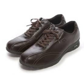 ロコンド 靴とファッションの通販サイトヨネックスYONEXウォーキングシューズパワークッションMC30WSHWMC30Wブラウン1308(ダークブラウン)