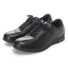 ロコンド 靴とファッションの通販サイトヨネックスYONEXウォーキングシューズパワークッションMC30MC-30ブラック565(ブラック)