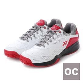 ヨネックス YONEX テニス オムニ クレー用シューズ パワークッション103 SHT103 190