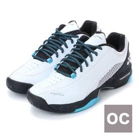 ヨネックス YONEX テニス オムニ クレー用シューズ パワークッション106D SHT-106D 188