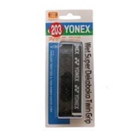 ヨネックス YONEX バドミントンアクセサリー AC134