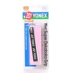 ヨネックス YONEX バドミントンアクセサリー AC104