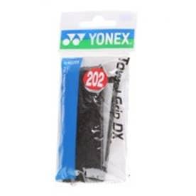 ヨネックス YONEX バドミントンアクセサリー AC402DX