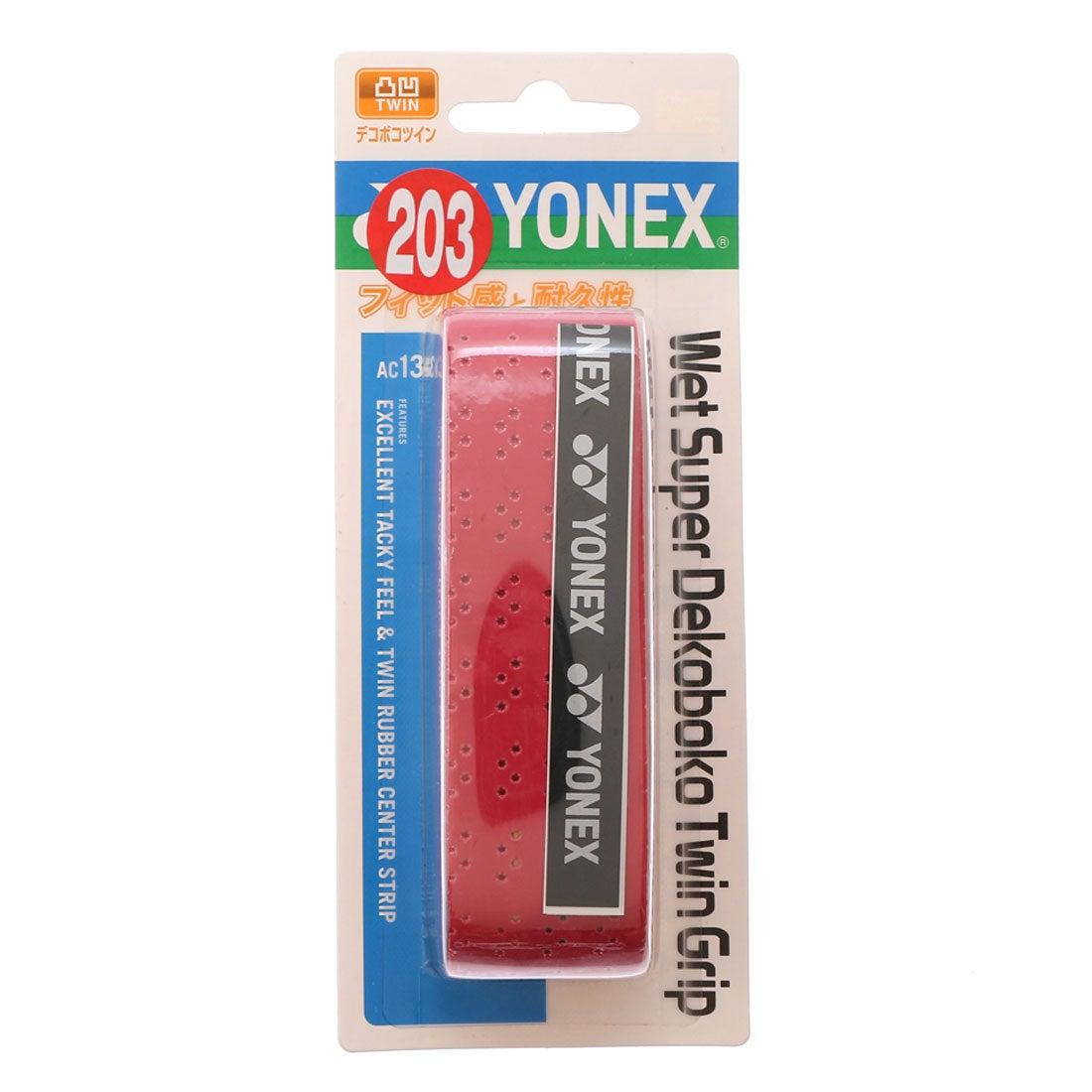 ロコンド 靴とファッションの通販サイトヨネックス YONEX バドミントンアクセサリー AC134