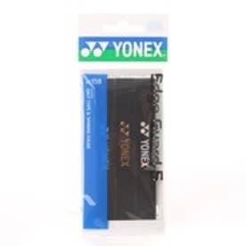 ヨネックス YONEX ヘッドプロテクター エッジガード5(ラケット3本分) AC158 0 (ブラック)