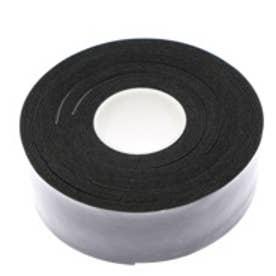ヨネックス YONEX グリップテープ ウエットスーパーグリップ詰め替え用(5本入) AC102-5 0 (ブラック)